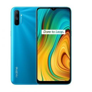 Realme C3 guayaquil