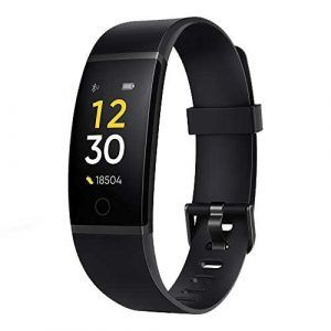 realme band color negro guayaquil